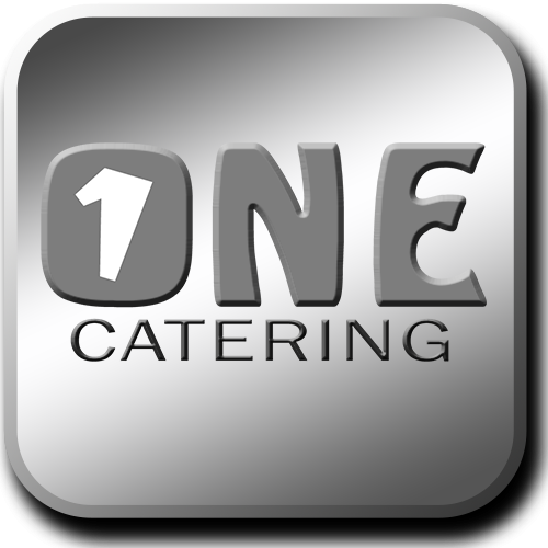 Churriana Caterer